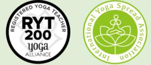 ヨガインストラクター資格RYT200をアミーダヨガアカデミーで取る3つのメリット【宿泊施設でヨガ学習に集中できます】
