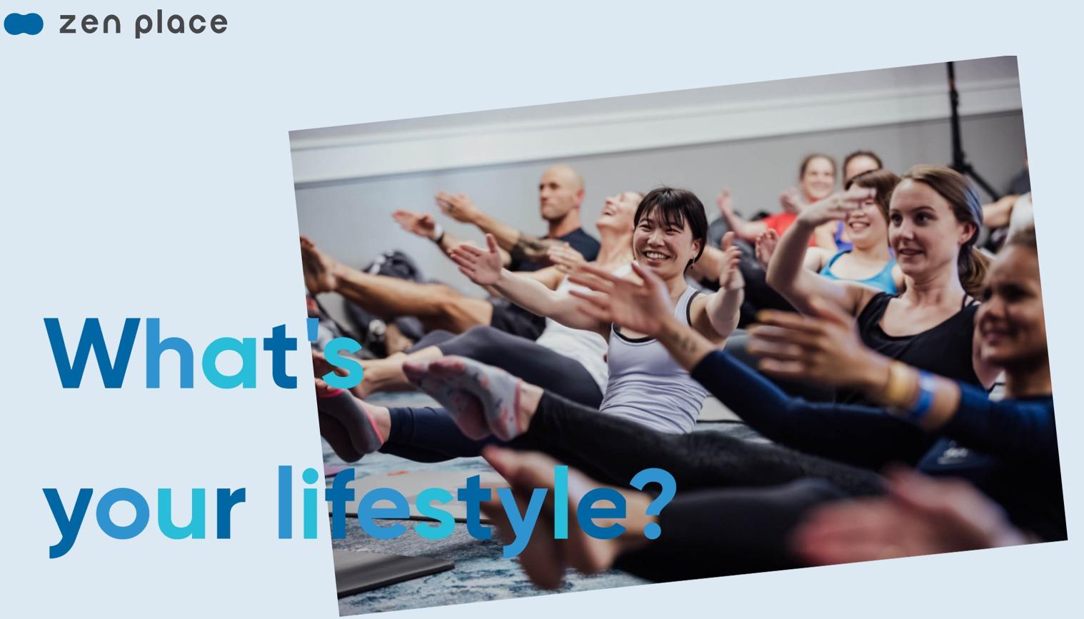 ヨガインストラクター資格RYT200をヨガワークス(yogaworks)で取る3つのメリット【海外で有名なヨガスクールです】