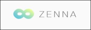 オンラインフィットネスZENNA(ゼンナ)でプライベートヨガをおすすめする3つの理由【継続が課題のヨギーのために】