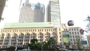 【実体験】大阪なんば周辺おすすめ常温&ホットヨガ・ピラティススタジオ