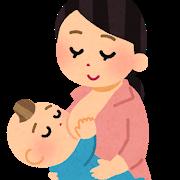 【体験談】大阪 梅田でホットヨガLAVA(ラバ)のママ&ベビーヨガ受けてみた