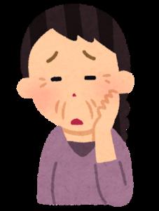 【体験談】ヨガフェスに登場!オンラインヨガSOELU(ソエル)の顔ヨガレッスン