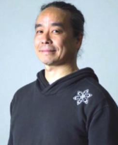 【体験談】オンラインヨガTOKYOYOGA(東京ヨガ)の朝ヨガ1週間受けてみた