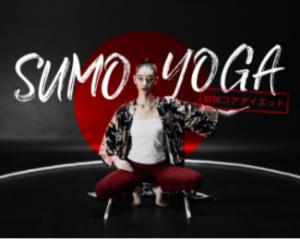 【体験談】ヨガフェスタオンライン(Yogafest ONLINE)2020に参加してみた