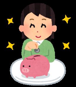 【体験談】朝活なら!人気ヨガイントラ浅野佑介先生のオンライン朝ヨガ