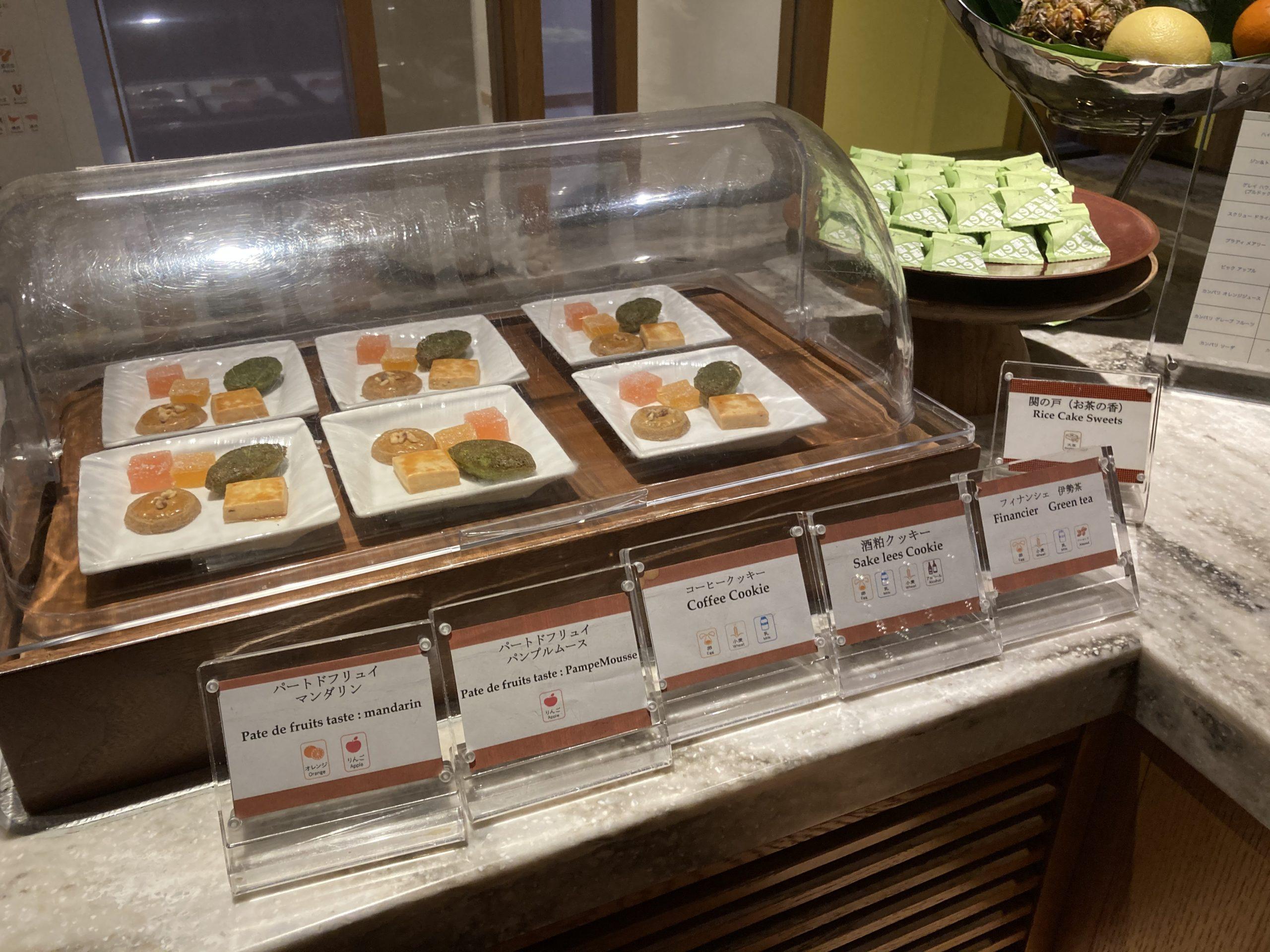 伊勢志摩サミット開催ホテル!志摩観光ホテルで旅ヨガを満喫する方法