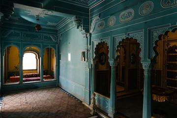 聖地!インド リシケシュのヨガマスターから教わる本格的オンラインヨガ