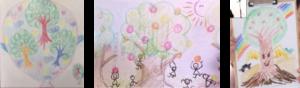 【体験談】ココロの整え方を学ぶ!ヨガ心理学基礎講座@ロータスエイト