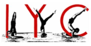 アシュタンガに強い!ケンハラクマ先生在籍うちヨガはIYCオンライン