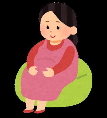 妊婦中ヨガするなら!妊娠初期・中期・後期のおすすめヨガポーズ&注意点