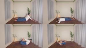 瞑想と呼吸にフォーカス!綿本彰先生のラージャヨガ(王様のヨガ)体験談