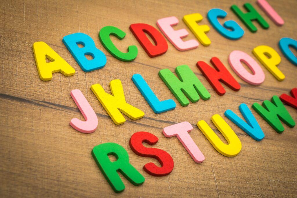 東京オリンピックボランティアの英語力は?語学チェックテスト結果発表